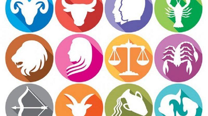 Horoscop zilnic: Horoscopul zilei de 25 septembrie 2020 ...  |Horoscop 25 Septembrie 2020