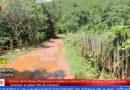 """Drumul de la Dealul Murgoiului a costat un miliard 300 de milioane. Primarul spune, """"proiectul a costat 300 de milioane"""". / VIDEO"""
