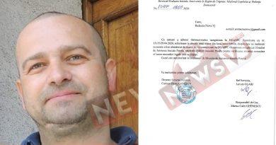 Reacția DGASPC Hunedoara. Urs Florin dorește să o decadă pe fosta concubină din drepturile părintești