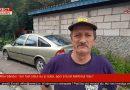 """Rău Săndel, """"am fost bătut eu și soția, apoi a furat telefonul meu""""./VIDEO"""