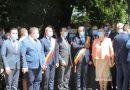 """Premierul Ludovic Orban a ajuns în Valea Jiului, unde participă la ceremoniile dedicate """"Zilei Minerului"""" / VIDEO"""