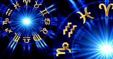 Horoscop pentru marti, 10 august 2021