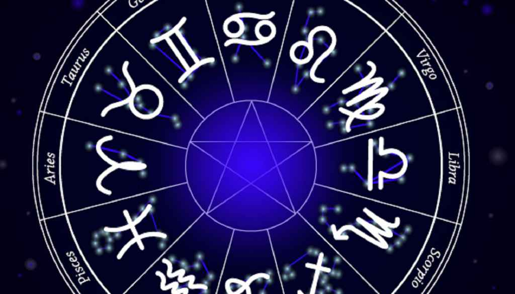 Horoscop pentru miercuri, 16 decembrie 2020.