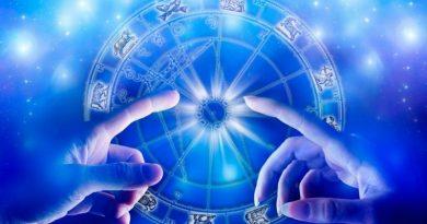 Horoscop pentru luni, 11 ianuarie 2021