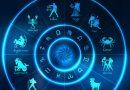 Horoscop pentru miercuri, 04 septembrie 2019