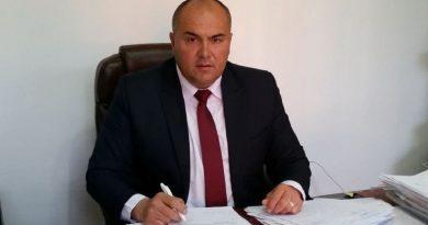 Primarul orașului Petrila acumulează dosare penale